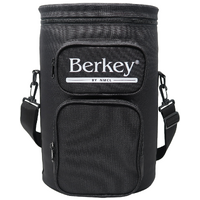 Berkey Tote Protective Carry Bag