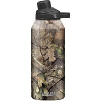 Camelbak Chute Mag Camo 1.2L Insulated S/S Bottle
