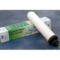 Doulton Super Sterasyl Ceramic Filter Element 9 inch (ea)