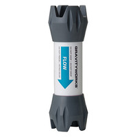 GravityWorks Platypus 0.2 Micron Water Filter