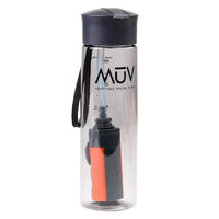 Renovo MUV Nomad Virus Filter Bottle