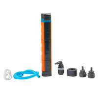 Renovo MUV Survivalist Water Filter System