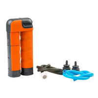 Renovo MUV 0.1 Micron Backcountry Pump Water Filter
