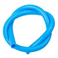 Blue/Clean Water Hose - 45cm