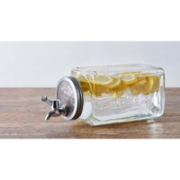 Kilner Fridge Water Dispenser