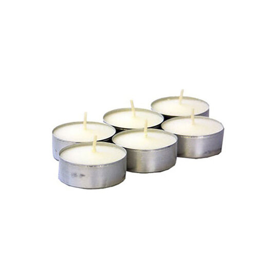 UCO Tealight Candles for Mini Lantern