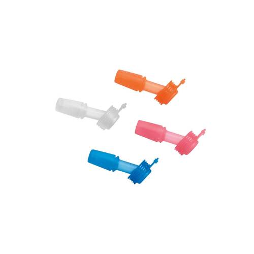 Camelbak Kids Eddy+ Bottle Bite Valves Multipack Replacement