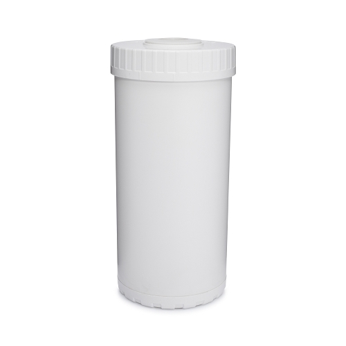 Replacement Filter Cartridge Element for Propur FS10 Heavy Duty Undersink Fluoride Filter System