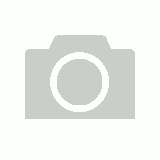 Travel Berkey Deluxe Fluoride Reduction Package